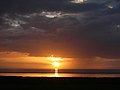 Vansee Van Gölü (Sodasee ph 9,8) (40422073491).jpg