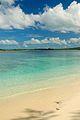 Vanuatu-EratapBeach.jpg