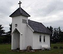 Varhaug kapell id 14387.jpg