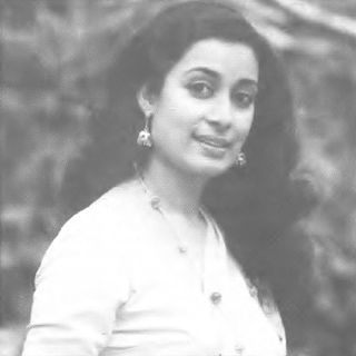 Vasanthi Chathurani Sri Lankan actress and producer