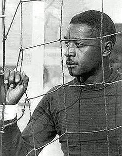 Moacir Barbosa Brazilian footballer