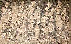 739672295cd33 Club de Regatas Vasco da Gama – Wikipédia