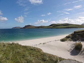 Image illustrative de l'article Vatersay