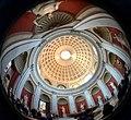 Vatican Museums • Musei Vaticani (46799993291).jpg