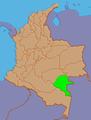 Vaupés, Colombia (localización).png