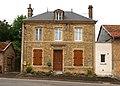 Vaux-lès-Mouron-FR-08-mairie-03.JPG