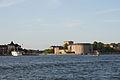 Vaxholm Castle 02.JPG