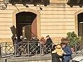 Vecchi di Valguarnera Caropepe.jpg