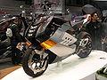 Vectrix superbike.jpg