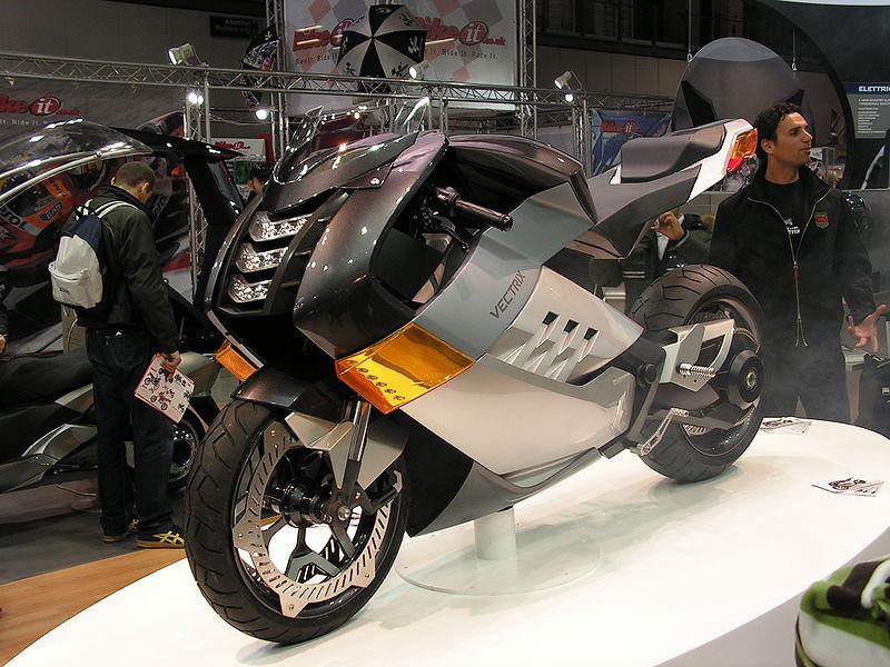 Die Vectrix Corporation 800px-Vectrix_superbike