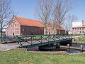 Veenpark Barger-Compascuum bij Emmen 49.jpg