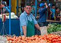 Vegetable seller in downtown Maracaibo.jpg