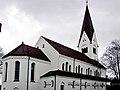 Vejle, Vor Frelsers kirke.JPG