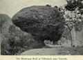 Velenjak Mushroom rock.png