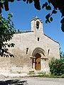 Velilla de Cinca - Ermita de San Valero 28.jpg