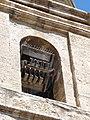 Velilla de Cinca - Iglesia de San Lorenzo - Campanas 09.jpg