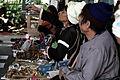 Vendor at Doi Suthep.jpg