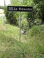 Vendresse-Beaulne (Aisne) Le Ribaudon.JPG