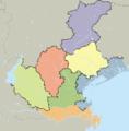Veneto provinces.png