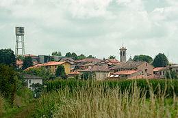 Veniano - Wikipedia