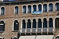 Venice Is My Future (161263999).jpeg