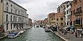Venise - 20140403 - 11.jpg