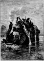 Verne - La Maison à vapeur, Hetzel, 1906, Ill. page 330.png