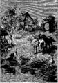 Verne - P'tit-bonhomme, Hetzel, 1906, Ill. page 113.png