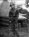 Vernon O. Johnson, 301st Bomb Group Foggia October1944.jpg