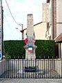 Vernoy-FR-89-monument aux morts-03.jpg