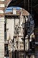 Verona piazza delle Erbe 08 09 26 698000.jpeg