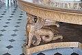 Versailles Grand Trianon 307.jpg