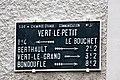Vert-Le-Petit MG 2326.jpg