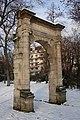 Vestiges HDV parc Monceau 3.jpg