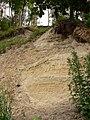 Vetygalos atodanga (09-06-28)03.jpg