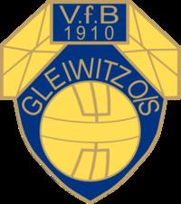 Deutsche FuГџballvereine