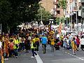 Via Catalana P1200430.jpg