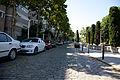 Viaje a Barcelona Dia 2 - 13062009 08.jpg