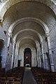 Vianne - Église intérieur.jpg