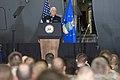Vice President Pence visits Wright-Patt 170520-F-AV193-1178.jpg