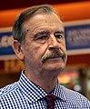 Vicente Fox (37443563900) (cropped).jpg