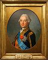 Victor François duc de Broglie 06123.JPG