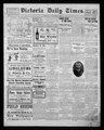 Victoria Daily Times (1902-05-06) (IA victoriadailytimes19020506).pdf