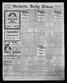 Victoria Daily Times (1902-06-17) (IA victoriadailytimes19020617).pdf