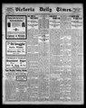 Victoria Daily Times (1902-10-08) (IA victoriadailytimes19021008).pdf