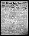 Victoria Daily Times (1908-04-11) (IA victoriadailytimes19080411).pdf
