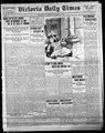 Victoria Daily Times (1912-12-17) (IA victoriadailytimes19121217).pdf