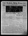 Victoria Daily Times (1914-06-12) (IA victoriadailytimes19140612).pdf