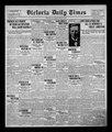 Victoria Daily Times (1923-03-16) (IA victoriadailytimes19230316).pdf