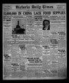 Victoria Daily Times (1925-03-28) (IA victoriadailytimes19250328).pdf